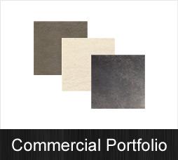 Commercial Portfolio